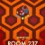 Room 237, le documentaire sur Shining, sortia en France le 19 juin