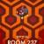 Room 237, le documentaire sur Shining, sortia en France le 19 juin