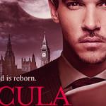 [Trailer] Dracula : première bande-annonce pour la nouvelle série NBC
