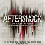 [Critique] Aftershock (Nicolás López, 2013)