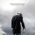 [Critique] Dark Skies (Scott Stewart, 2013)