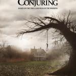 La suite de The Conjuring déjà en développement !
