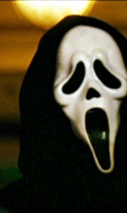 Scream-4-Ghostface-scream-24623520-1280-534