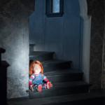 [Trailer] Un peu de red band pour Curse of Chucky