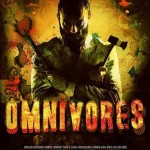 [Etrange Festival] Omnivores (Oscar Rojo, 2013)