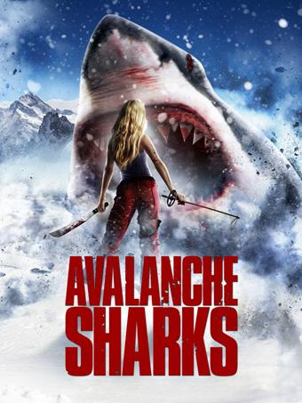 avalanche-sharks-poster