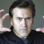 Bruce Campbell confirme sa participation à Evil Dead 4 !