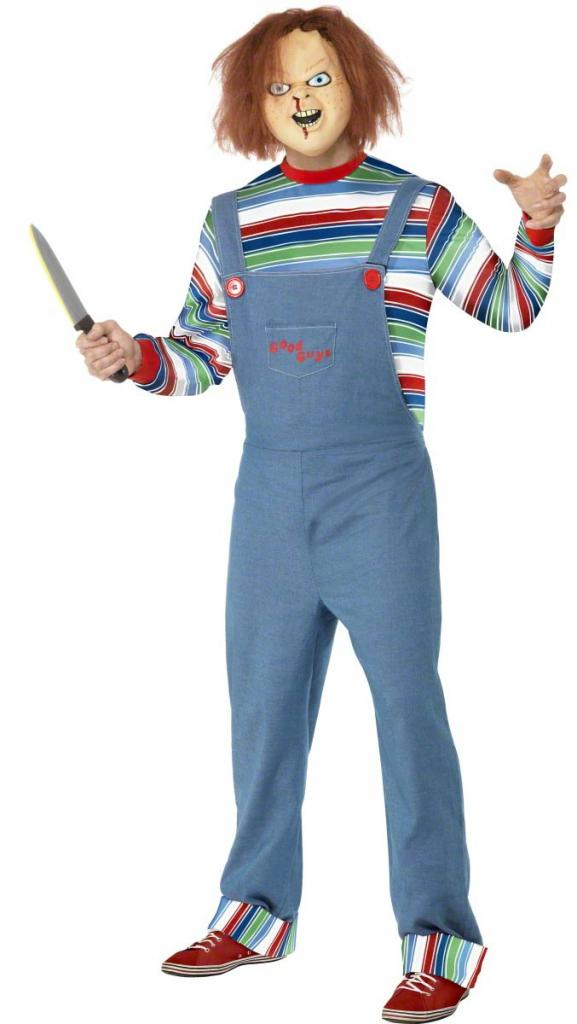 chucky-fancy-dress-costume10668