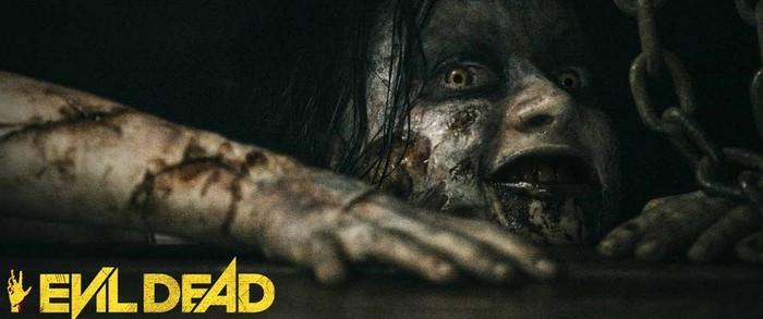 Evil-Dead-2013-Pictures6