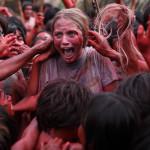 [Dossier] Les 10 films d'horreur les plus attendus de 2014 !