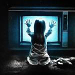 [Dossier] Séquelles et reboots horrifiques : ce que 2014 nous réserve…