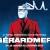 Gérardmer 2014 : le programme