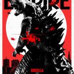 [News] Un nouveau trailer pour Godzilla