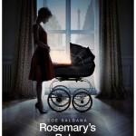Une affiche et un teaser pour Rosemary's Baby