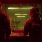 [News] un petit parfum d'Akira dans ce trailer pour The Signal