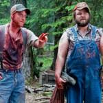 Une suite pour Tucker et Dale fightent le mal