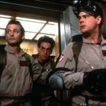 Ghostbusters 3 perd, encore, ses réalisateurs
