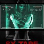 Sex Tape : un found footage dans ta chambre