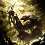 [Vidéo] A quoi devait ressembler originellement le Predator (avec Jean-Claude Van Damme dedans)