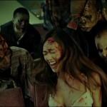 [Trailer] Zombie Fight Club : tout est dans le titre !