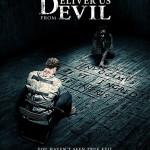 [News] Nouveaux trailer et poster pour Deliver Us From EVil, par le réalisateur de Sinister
