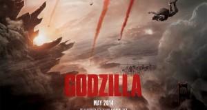 Godzilla-HD-Desktop-Wallpaper