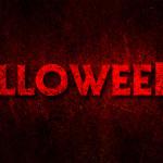 Halloween 3D à nouveau  sur les rails