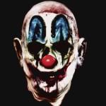 [News] 31 : Rob Zombie continue dans le film d'horreur
