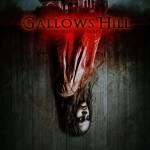 [Trailer] Ambiance Evil Dead pour Gallows Hill