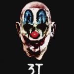 Un premier concept art pour 31 de Rob Zombie