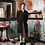 [Trailer] What We Do In The Shadow : faux docu pour bande de vampires néo-zélandais