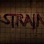 [Trailer] The Strain : un trailer pour l'adaptation télé du livre de Guillermo Del Toro