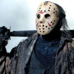 [News] Jason va avoir du retard !