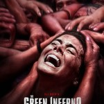 [News] Virus Cannibale : un trailer pour Green Inferno