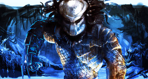 predator reboot shane black