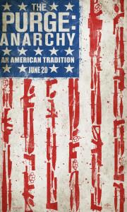 american-nightmare-2-anarchie