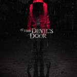 [Trailer] At the Devil's Door : le chaperon rouge est de retour
