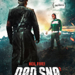 [Critique] Dead Snow : Red vs Dead