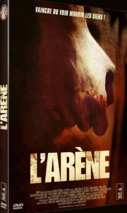dvd-l-arene
