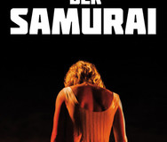 [Critique] Der Samuraï ( Till Kleinert, 2014 )