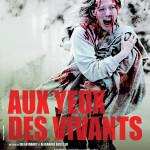 [Critique] Aux Yeux Des Vivants (Julien Maury et Alexandre Bustillo, 2014)