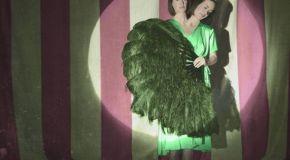 Sarah Paulson signe pour la saison 5 d'American Horror Story