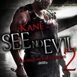 [Critique] See No Evil 2 (Soska Sisters, 2014)