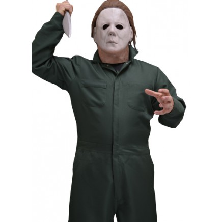 costume-de-michael-myers-halloween-ii