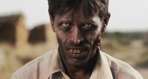 the dead 2, India, critique, ford brothers, avis, zombies