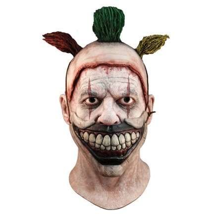 masque-twisty-the-clown-american-horror-story-avec-bouche-latex