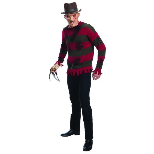Quelques idées de costumes d Halloween 6b942a21a8eb