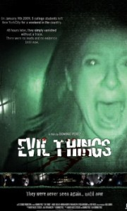 0989-Evil-Things_Posterbest-image-250x350
