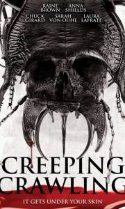 Creepy-Crawling-movie-Brain-Damage-Films-3