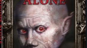 Gnome Alone : petits mais effrayants !